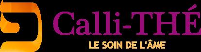 Calli-THE
